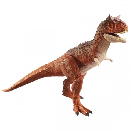 mattel-jurassic-world-neue-abenteuer-super-colossal-carnotaurus-toro-actionfigur_MATT-JW-HBY86_2.jpg