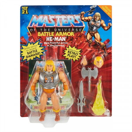 mattel-motu-he-man-origins-deluxe-actionfigur_MATT-MOTU-GVL76_2.jpg