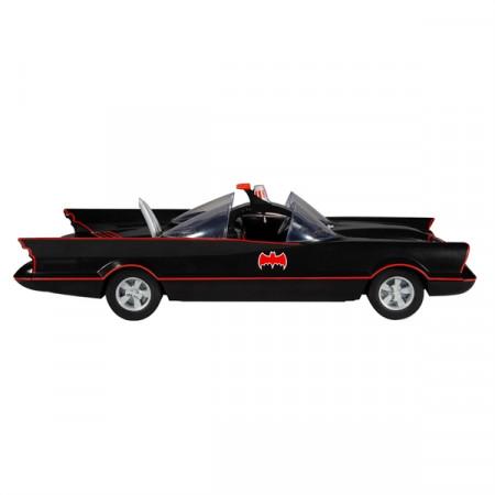 mcfarlane-toys-batman-1966-batmobile-dc-retro-fahrzeug_MCF15708_2.jpg