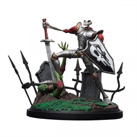 medievil-sir-dan-fortesque-limited-edition-statue-level52-studios-sideshow_LV52905480_2.jpg