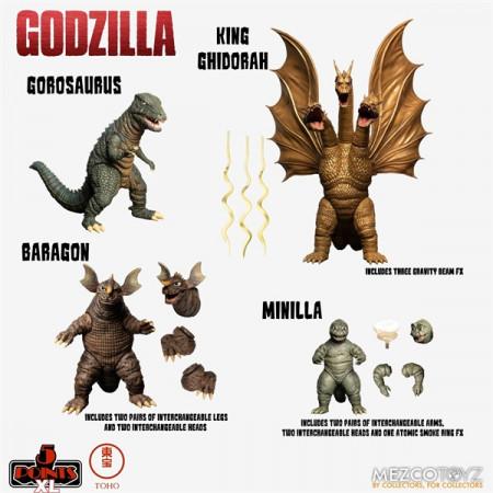mezco-toys-godzilla-destroy-all-monsters-1968-5-points-xl-round-2-boxed-set-actionfiguren_MEZ18071_2.jpg