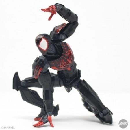 mondo-spider-man-miles-morales-limited-edition-sdcc-2021-previews-exclusive-mecha-actionfigur_MT-AUG208643_2.jpg