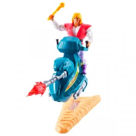 motu-prince-adam-sky-sled-origins-actionfigur-mattel_MATT-MOTU-PASS243_2.jpg