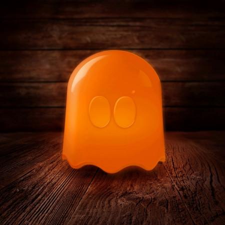 pac-man-led-lampe-ghost-multi-farbwechsel-mit-fernbedienung_KIDU14005_2.jpg