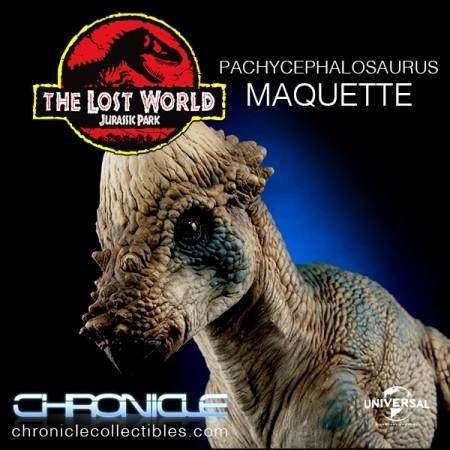 pachycephalosaurus-statue-jurassic-park-vergessene-welt-49-cm_CHCCLSPACHY_2.jpg