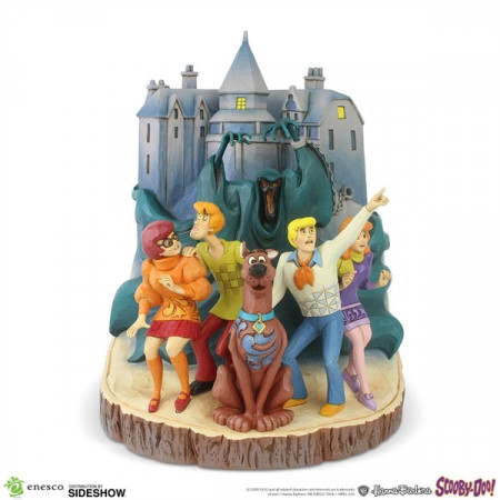 scooby-doo-carved-by-heart-statue-enesco-sideshow_ENSC905152_2.jpg
