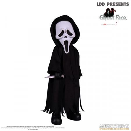 scream-ghost-face-living-dead-dolls-puppe-mezco-toys_MEZ99614_2.jpg