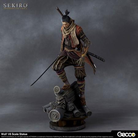 sekiro-shadows-die-twice-wolf-statue-gecco_GEC46709_2.jpg