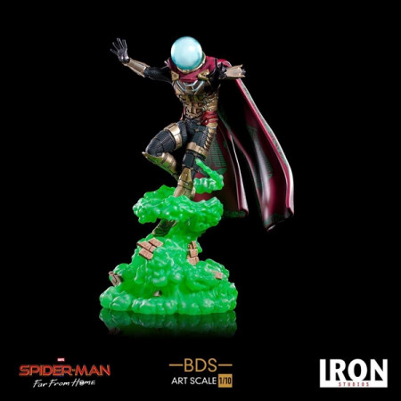 spider-man-far-from-home-mysterio-limited-edition-bds-art-scale-deluxe-statue-iron-studios_IS90009_2.jpg