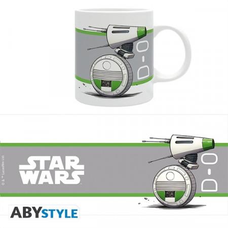 star-trek-episode-ix-kaffee-tasse-d-0-droide-abystyle_ABYMUG656_2.jpg