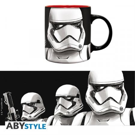 star-trek-episode-ix-kaffee-tasse-stromtrooper-abystyle_ABYMUG657_2.jpg