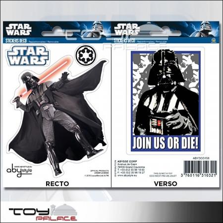 star-wars-2-x-mini-deko-aufkleber-darth-vader_ABYDCO158_2.jpg