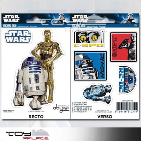 star-wars-2-x-mini-deko-aufkleber-r2-d2-c-3po_ABYDCO160_2.jpg