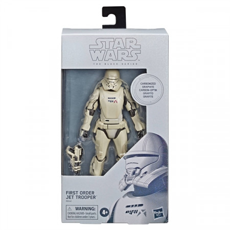 star-wars-black-series-episode-ix-first-order-jet-trooper-carbonized-actionfigur-hasbro_HASE8442_2.jpg