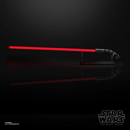 star-wars-black-series-force-fx-lichtschwert-asajj-ventress-replik-hasbro_HASE9702_2.jpg