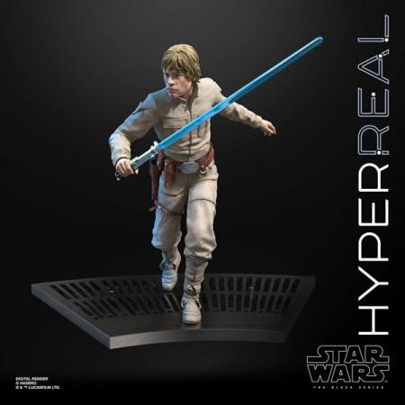 star-wars-black-series-luke-skywalker-hyperreal-actionfigur-20-cm_HASE6611_2.jpg