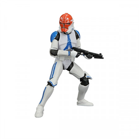 star-wars-black-series-the-clone-wars-332nd-ahsokas-clone-trooper-2020-actionfigur-hasbro_HASF0003_2.jpg