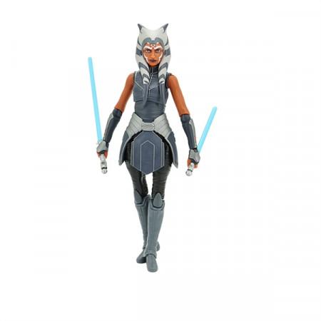 star-wars-black-series-the-clone-wars-ahsoka-tano-2020-actionfigur-hasbro_HASF0001_2.jpg
