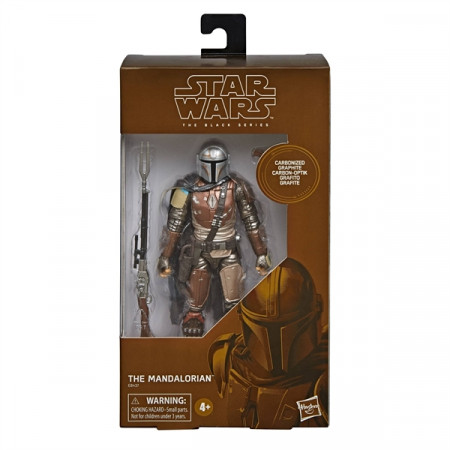 star-wars-black-series-the-mandalorian-carbonized-actionfigur-hasbro_HASE8437_2.jpg