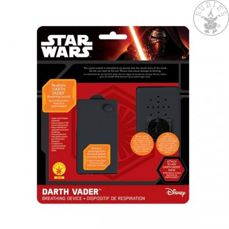 star-wars-episode-iii-darth-vader-elektronisches-klangatemgert_RU2416_2.jpg