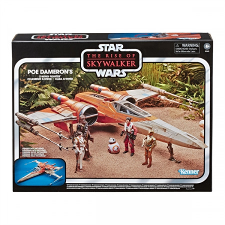 star-wars-episode-ix-poe-dameron-x-wing-fighter-2019-vintage-collection-vehicle-hasbro_HASE5343_2.jpg