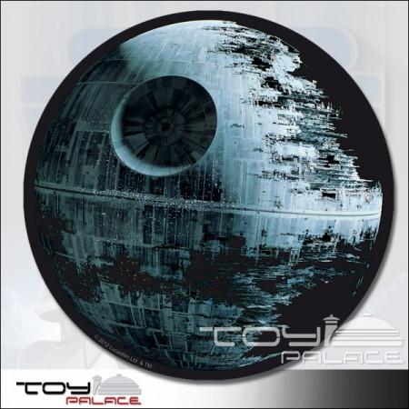 star-wars-mouse-pad-todesstern_ABYACC138_2.jpg