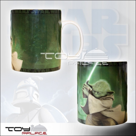 star-wars-porzellan-tasse-gro-yoda_ABYMUG039_2.jpg