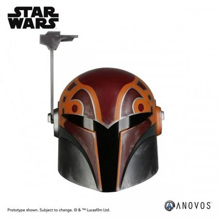 star-wars-rebels-helm-sabine-wren-season-2-11-replik_ANO01171021_2.jpg
