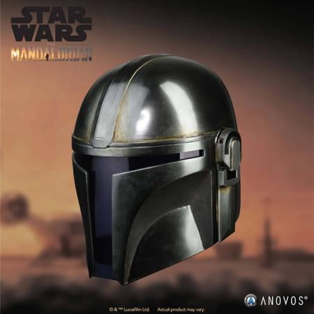 star-wars-the-mandalorian-helm-mandalorian-replik-anovos_ANO01191007_2.jpg
