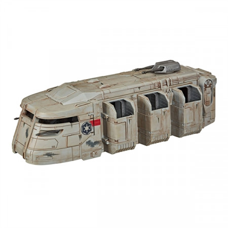star-wars-the-mandalorian-imperial-troop-transport-vintage-collection-fahrzeug-hasbro_HASE7547_2.jpg