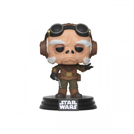 star-wars-the-mandalorian-kuiil-funko-pop-tv-figur_FK42063_2.jpg