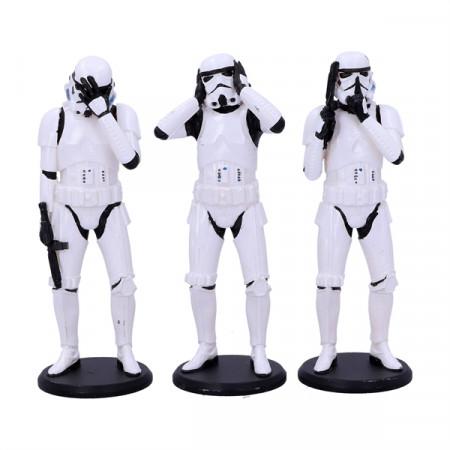 star-wars-three-wise-original-stormtrooper-figuren-statue-nemesis-now_NEMN-B4889P9_2.jpg