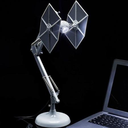 star-wars-tie-fighter-usb-schreibtischlampe-60-cm_PP4501SW_2.jpg