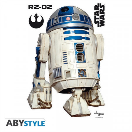 star-wars-wandtattoo-r2-d2-life-size-95-cm_ABYDCO096_2.jpg