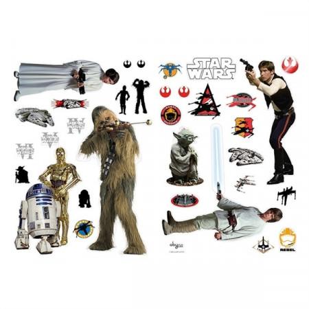 star-wars-wandtattoo-wand-aufkleber-rebels-70-x-100-cm_ABYDCO029_2.jpg