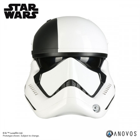 stormtrooper-executioner-helm-11-replik-star-wars-episode-viii_ANO01171123_2.jpg