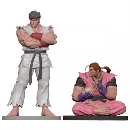street-fighter-ryu-dan-statuen-pop-culture-shock_PCSSF2PKDANRYU01_2.jpg