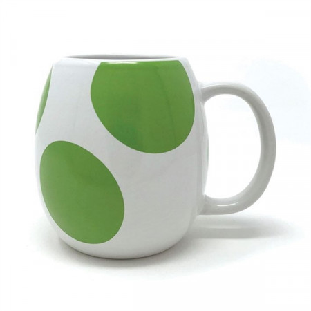 super-mario-3d-shaped-keramik-kaffeetasse-yoshi-egg-pyramid-international_SCMG25066_2.jpg
