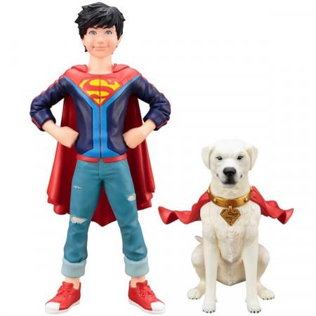 super-sons-jonathan-kent-krypto-2-pack-artfx-110-statuen-dc-comics-15-cm_KTOSV206_2.jpg