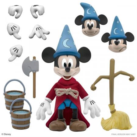 super7-disney-sorcerers-apprentice-mickey-mouse-ultimates-actionfigur_SUP7-DE-FANTW01-SMM-01_2.jpg
