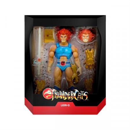 super7-thundercats-lion-o-wave-1-ultimates-deluxe-actionfigur_SUP7-DE-THUNW01-LIO-02_2.jpg