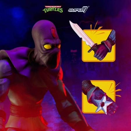 teenage-mutant-ninja-turtles-foot-soldier-mummy-ultimates-actionfigur-super7_SUP7-DE-TMNTW01-FSL-01_2.jpg