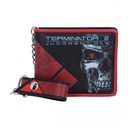 terminator-2-geldbeutel-t-800-nemesis-now_NEMN-B5116R0_2.jpg