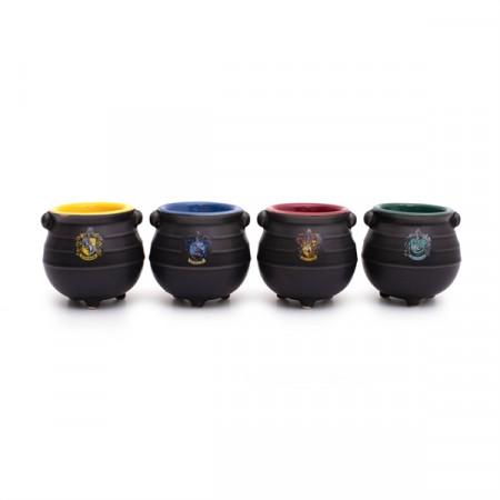 thumbs-up-harry-potter-espresso-tassen-set-zauberkessel_THUP-A1002567_2.jpg