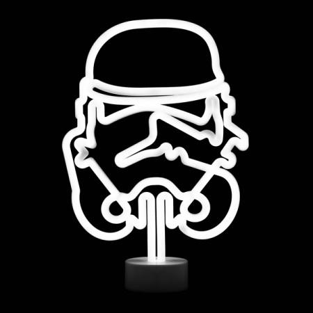 thumbs-up-star-wars-original-stormtrooper-led-leuchte_THUP-1002684_2.jpg