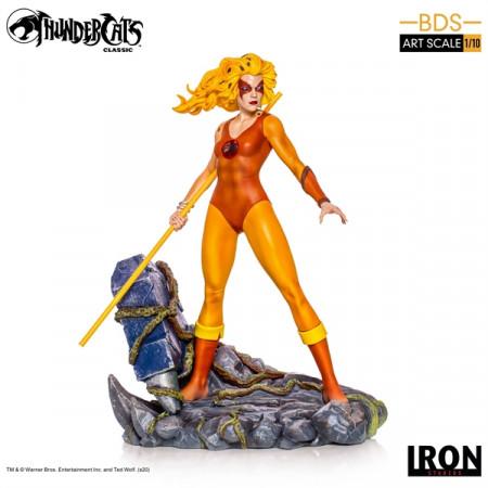thundercats-cheetara-limited-edition-bds-art-scale-statue-iron-studios_IS71510_2.jpg