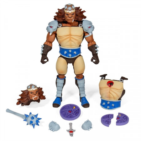 thundercats-grune-the-destroyer-wave-2-deluxe-ultimates-actionfigur-super7_SUP7-DE-THUNW02-GTD-01_2.jpg