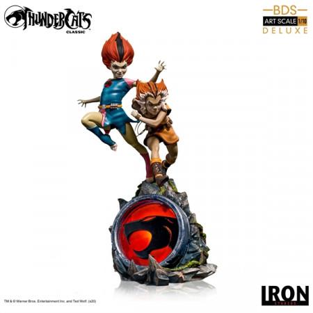 thundercats-wilykit-wilykat-deluxe-bds-art-scale-statue-iron-studios_IS71508_2.jpg