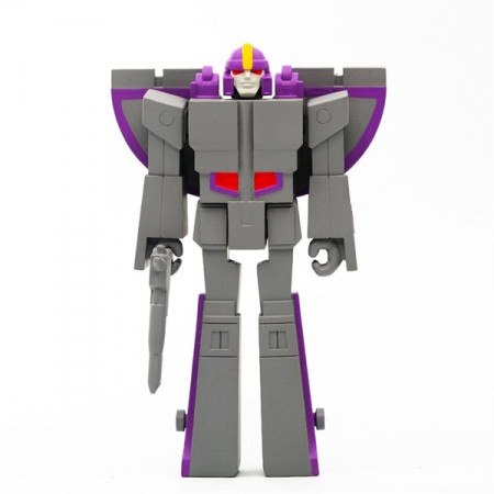 transformers-astrotrain-wave-2-reaction-actionfigur-super7_SUP7-RE-TRANW02-AIN-01_2.jpg