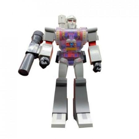 transformers-super-cyborg-megatron-g1-clear-chest-deluxe-actionfigur-super7_SUP7-03875_2.jpg